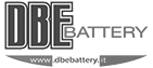DBE BATTERY