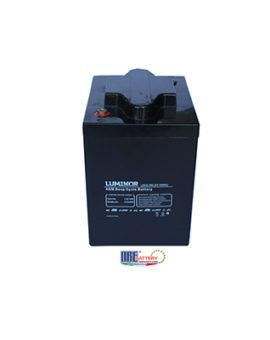LDC6-240