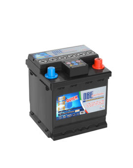 DBE battery- 50400