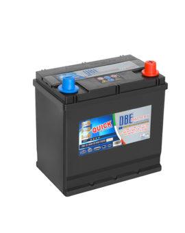 DBE battery-50461-E2-DX