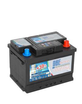 DBE battery-50600-S2_Copripoli
