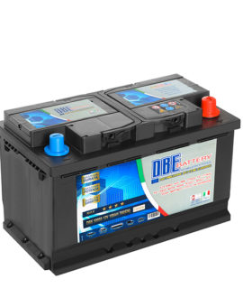 DBE battery-50950