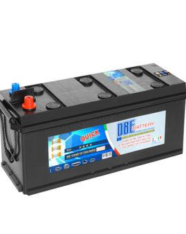 DBE battery-51354HD