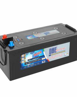DBE battery-52003HD
