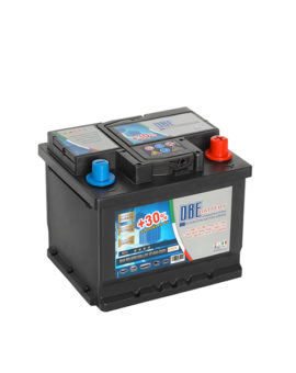 DBE battery srs 50440