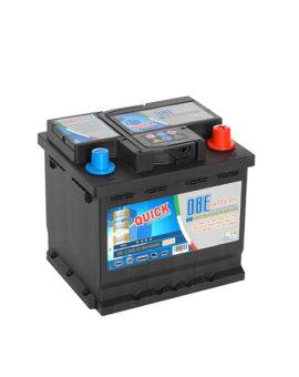 DBE battery srs1- 50550_Copripoli