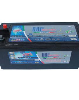 DBE52003HD_SIG