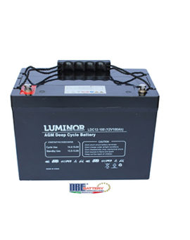 LDC12-100 (2)