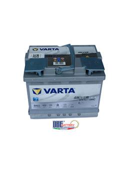 VARTA-D52